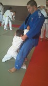 Stage-Lugny-2010-Sharin-Judo-Quiliano1
