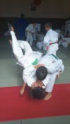 Stage-Lugny-2010-Sharin-Judo-Quiliano3