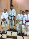 Sharin-judo-memorial-mario-todde 1