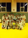 Sharin-judo-memorial-mario-todde 3