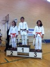Sharin-judo-memorial-mario-todde 4