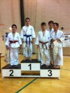Sharin-judo-memorial-mario-todde 5