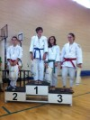Sharin-judo-memorial-mario-todde 6