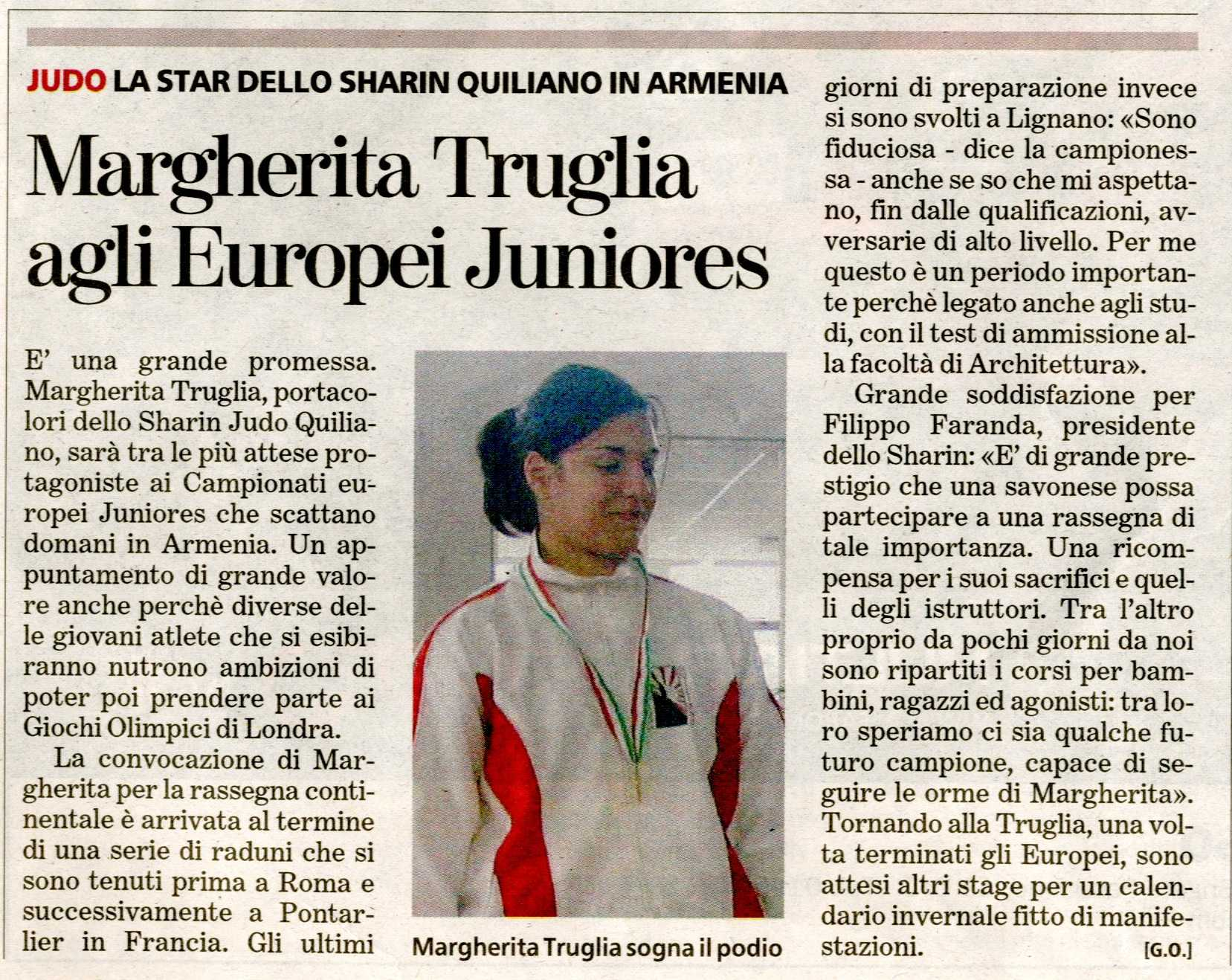 2009-09-09-lastampa-low